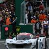 Mission H24: el hidrógeno, la gran apuesta de Le Mans 2024 - SoyMotor.com