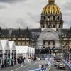 Horarios, guía y previa del ePrix de París 2019 – SoyMotor.com