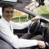 Pedro Sánchez igualará los impuestos del Diesel y la gasolina, si consigue formar gobierno - SoyMotor.com