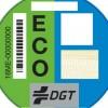 Las pegatinas ECO y Cero de la DGT, en el centro de la polémica - SoyMotor.com