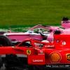 "Pérez apunta a la retirada de Vettel: ""Dudo que vaya a McLaren"" - SoyMotor.com"