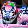 Racing Point en el GP de Austria F1 2019: Domingo – SoyMotor.com