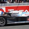 Peugeot valora el regreso al WEC de los Hypercars - SoyMotor.com