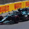 Pirelli explica por qué ha escogido su gama intermedia para Francia - SoyMotor.com