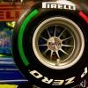 Pirelli prevé una estrategia a una parada en el GP de Italia - SoyMotor.com