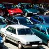 Los concesionarios reclaman un 'plan renove' para coches viejos y eléctricos - SoyMotor.com