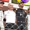 Declaraciones de Fórmula E tras el ePrix de Mónaco - SoyMotor.com