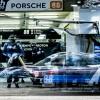 Tres miembros de Porsche, infectados de covid-19 en Le Mans  - SoyMotor.com
