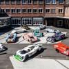Porsche 917 50 años - SoyMotor.com