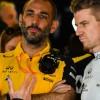 La fiabilidad no será un obstáculo para Renault, según Abiteboul - SoyMotor.com