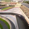 Arabia Saudí se ofrece como sede de la última clasificación al sprint de 2021 - SoyMotor.com