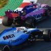 """Stroll: """"Espero que Williams pueda salir de esa mala racha pronto"""" - SoyMotor.com"""