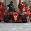 El mecánico de Ferrari maltrecho en Baréin volverá a la F1 en 2019 - SoyMotor.com
