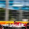 Alfa Romeo en el GP de Rusia F1 2020: Sábado - SoyMotor.com