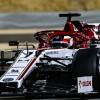 Alfa Romeo en el GP de Sakhir F1 2020: Sábado - SoyMotor.com