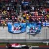 """Beat Zehnder ensalza a Räikkönen: """"!Está liderando la B-League!"""" – soyMotor.com"""