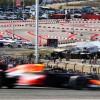 2020 será la temporada más cara de la historia, según Horner – SoyMotor.com