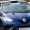 Renault Clio V RSR Cup - SoyMotor.com