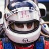 Carlos Alberto Reutemann, un campeón sin corona en la F1 - SoyMotor.com