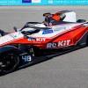 Venturi y ROKiT se asocian para la sexta temporada de Fórmula E – SoyMotor.com