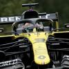 Renault en el GP de Bélgica F1 2020: Sábado - SoyMotor.com