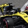 Ricciardo desvela la clave de su resultado en el GP de China - SoyMotor.com