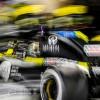 Renault en el GP de Baréin F1 2020: Domingo - SoyMotor.com