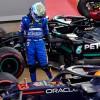 Ricciardo no apostaría su casa a que ganará un título de F1 - SoyMotor.com