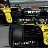 Renault en el GP de España F1 2020: Domingo - SoyMotor.com