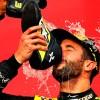 "Brawn: ""Renault estará triste por perder a Ricciardo, aunque le sustituya Alonso"" - SoyMotor.com"