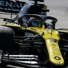 Renault en el GP de España F1 2020: Sábado - SoyMotor.com