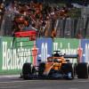 GP de Italia F1 2021: Carrera Minuto a Minuto - SoyMotor.com