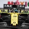 Renault en el GP de México F1 2019: Viernes – SoyMotor.com