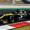 Renault en el GP de Portugal F1 2020: Viernes - SoyMotor.com
