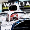 Williams en el GP de Eifel F1 2020: Sábado - SoyMotor.com