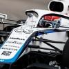 Williams en el GP de Rusia F1 2020: Sábado - SoyMotor.com