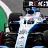 Williams en el GP de Brasil de F1 2019: Sábado - SoyMotor.com