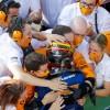 McLaren en el GP de Italia F1 2020: Domingo - SoyMotor.com