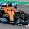 McLaren en el GP de Turquía F1 2020: Domingo - SoyMotor.com