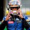 """Sainz: """"Ha sido un año muy raro, debería tener 30 ó 40 puntos más"""" - SoyMotor.com"""