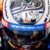 McLaren en el GP de México F1 2019: Previo - SoyMotor.com