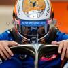 """Sainz, fallo de motor: """"Me da rabia, era otro día para clasificar delante"""" - SoyMotor.com"""