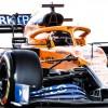 McLaren en el GP de Rusia F1 2020: Sábado - SoyMotor.com