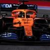 """Sainz, 4º en Libres: """"Estoy optimista pero preocupado por Renault y Racing Point"""" - SoyMotor.com"""