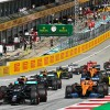 OFICIAL: cae Turquía, Austria celebrará dos carreras en 2021 - SoyMotor.com