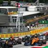 Austria puede celebrar un segundo GP para sustituir a Turquía - SoyMotor.com