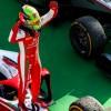 Mugello: donde ganar es históricamente pasaporte para la F1 - SoyMotor.com