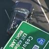 Señal autovía Australia - SoyMotor.com