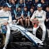 Sergey Sirotkin, atento a Robert Kubica – SoyMotor.com