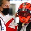 """Steiner y los insultos a Mazepin: """"Quieren llamar la atención"""" - SoyMotor.com"""